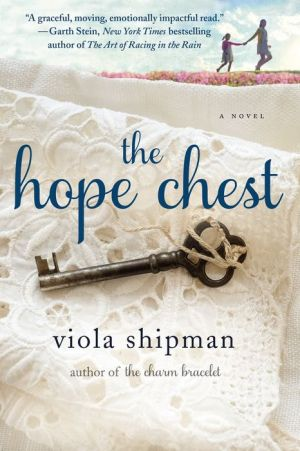 The Hope Chest: A Novel