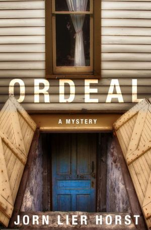 Ordeal: A Mystery