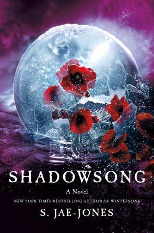 Shadowsong