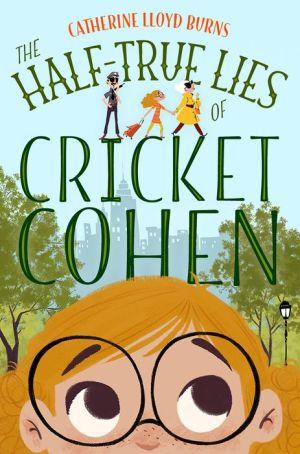 The Half-True Lies of Cricket Cohen