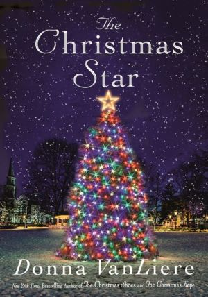 The Christmas Star: A Novel