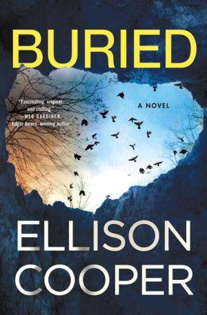 Buried: A Novel