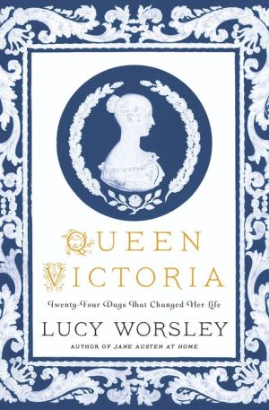 Queen Victoria: Daughter, Wife, Mother, Widow