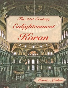 The Enlightenment Koran