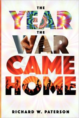 The Year the War Came Home