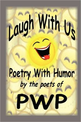 Laugh With Us Poetry With Humor