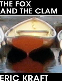 The Fox and the Clam