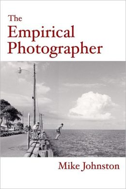 The Empirical Photographer