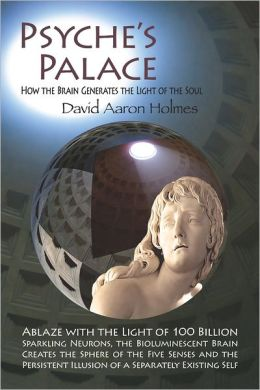 Psyche's Palace: How The Brain Generates The Light Of The Soul