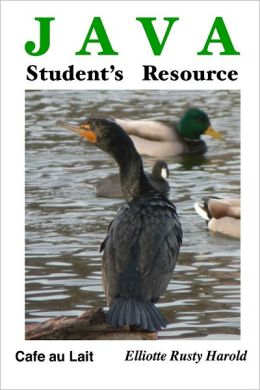 Java Student's Resource