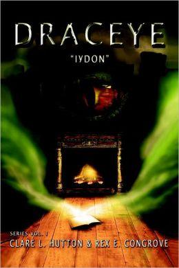 Draceye: IYDON