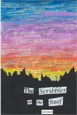 The Scribbler On the Roof