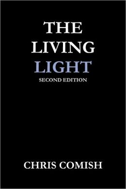 The Living Light: Second Edition