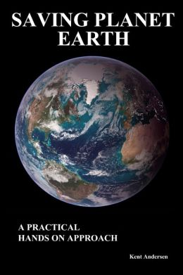 Saving Planet Earth : A Practical Hands on Approach