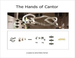 The Hands of Cantor