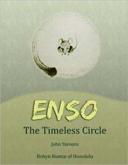 Enso: The Timeless Circle