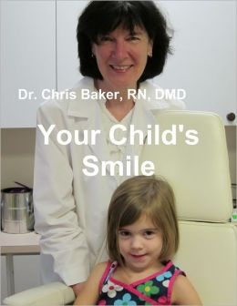 Your Child's Smile