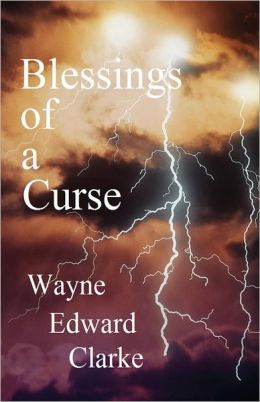 Blessings of a Curse
