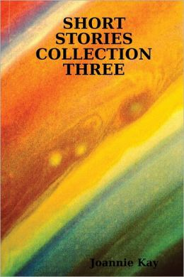 Short Stories Collection Three