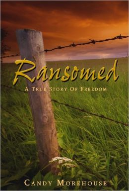 Ransomed: A True Story of Freedom
