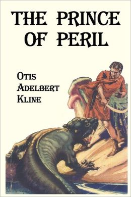 The Prince of Peril