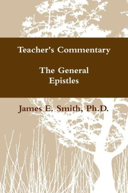 The General Epistles
