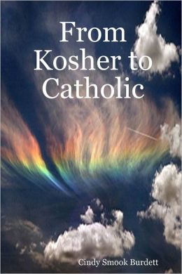From Kosher to Catholic