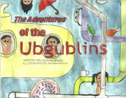 The Adventures of the Ubgublins