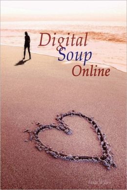 Digital Soup Online