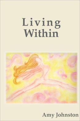 Living Within