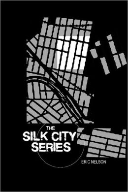 The Silk City Series