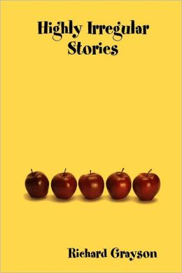 Highly Irregular Stories
