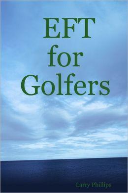 EFT for Golfers