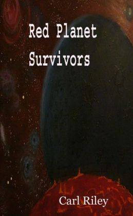 Red Planet Survivors