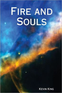 Fire and Souls