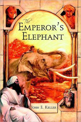 The Emperor's Elephant