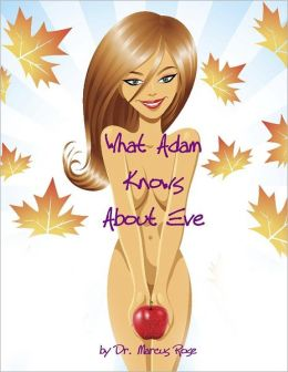 What Adam Knows About Eve