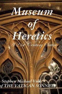 Museum of Heretics