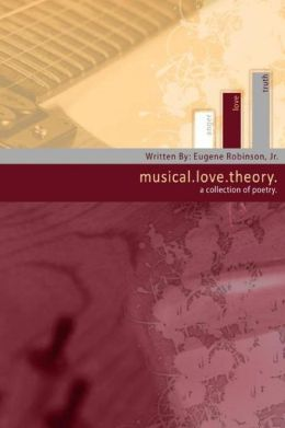 Musical-Love-Theory