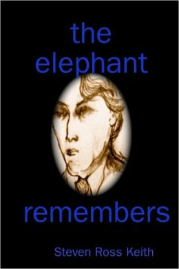 The Elephant Remembers