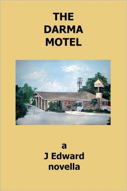 The Darma Motel