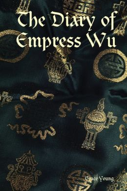 The Diary of Empress Wu