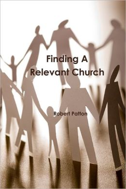 Finding a Relevant Church