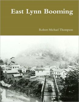 East Lynn Booming