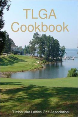 Tlga Cookbook