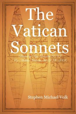 The Vatican Sonnets