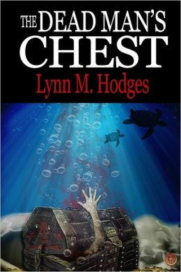 The Dead Man's Chest