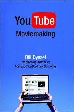 YouTube Moviemaking