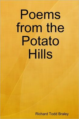 Poems from the Potato Hills