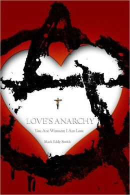 Love's Anarchy: You are Wanton; I am Lost